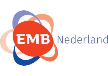 EMB Nederland