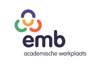 EMB academische werkplaats