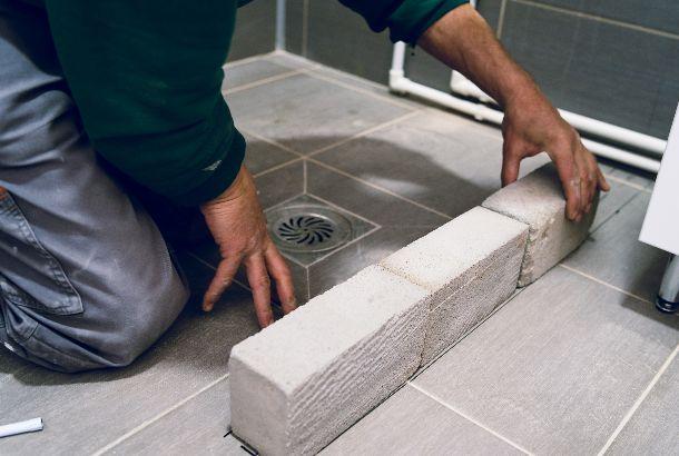 maatwerkvoorziening-wmo-badkamer